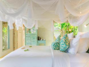 Paradise Koh Yao Resort Phuket - Pool Villa