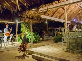 Paradise Koh Yao Resort Phuket - Sundowners Bar