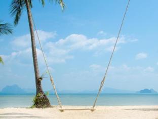 Paradise Koh Yao Resort Phuket - Paradise Moments