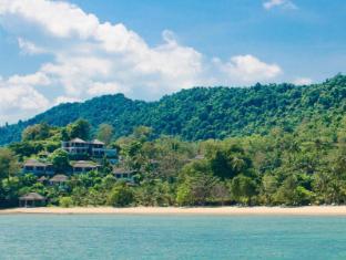 Paradise Koh Yao Resort Phuket - Resort overview