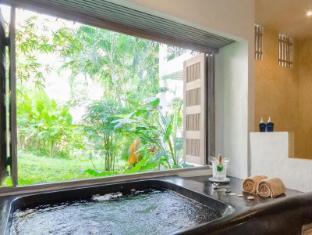 Paradise Koh Yao Resort Phuket - Jacuzzi Studio