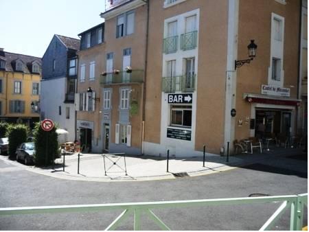 Logis Hotel Castel De Mirambel