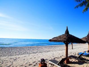 /seahorse-resort-spa/hotel/phan-thiet-vn.html?asq=jGXBHFvRg5Z51Emf%2fbXG4w%3d%3d