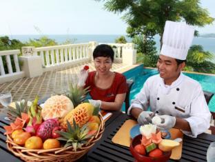 Aquamarine Resort and Villa Phuket - Rekreacijski sadržaji