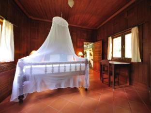 Baan Mai Cottages and Restaurant Phuket - Villa