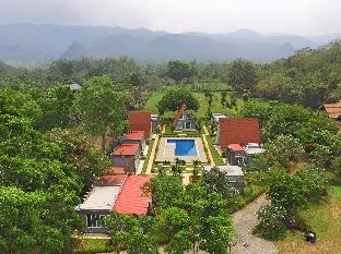 %name Khaoyai Nature Resort เขาใหญ่