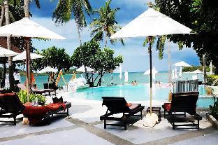 Iyara Beach Hotel & Plaza ไอยรา บีช โฮเต็ล แอนด์ พลาซ่า
