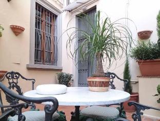 /ghirlandaio-firenze-guesthouse/hotel/florence-it.html?asq=jGXBHFvRg5Z51Emf%2fbXG4w%3d%3d