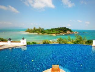 Baiyoke Seacoast Samui Samui - Enjoy with glorious view