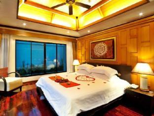 Baiyoke Seacoast Samui Samui - Guest Room
