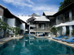 華美達普吉島南海飯店