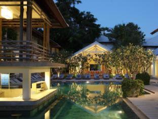 Ramada Phuket Southsea फुकेत - तरणताल