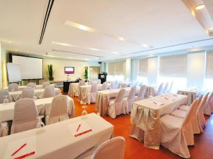 Ramada Phuket Southsea फुकेत - मीटिंग कक्ष