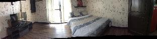 picture 2 of Spacious One bedroom condotel near BGC