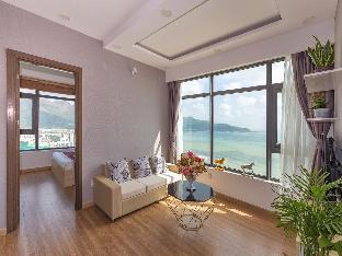 Victoria@ Convenient  Family Ocean Apartment A1