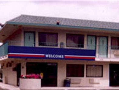 Motel 6 Richland   Kennewick