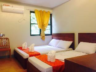 picture 3 of Dayunan Pili Tree Tourist Inn