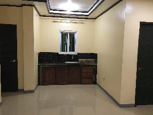 picture 2 of Zedekiah's Room 1
