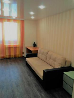 Apartment near Samara Arena stadium