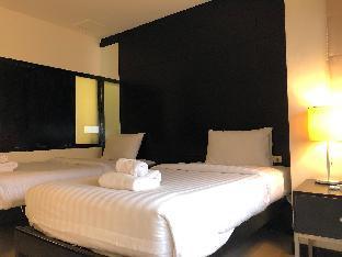 アマリン サムイ ホテル Amarin Samui Hotel