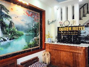 Queen Motel Vung Tau