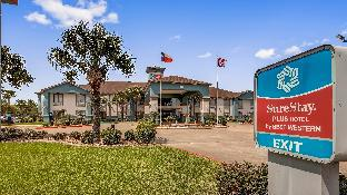 SureStay Plus Hotel by Best Western Alvin Alvin (TX) Texas United States