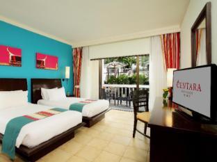 Centara Kata Resort Phuket - Facilities