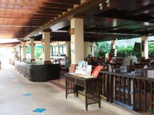 Karon Sea Sands Resort Phuket - Tom Yam Kung Restaurant