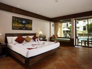 Karon Sea Sands Resort Phuket - Deluxe