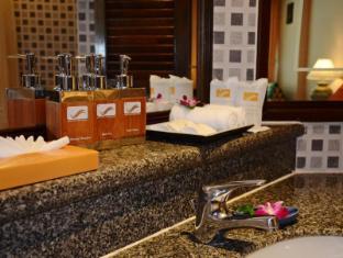 Karon Sea Sands Resort Phuket - Bathroom