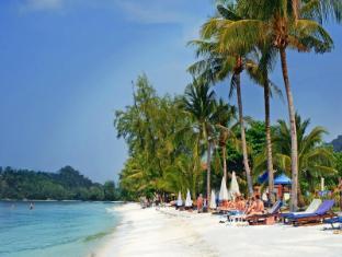 /klong-prao-resort/hotel/koh-chang-th.html?asq=jGXBHFvRg5Z51Emf%2fbXG4w%3d%3d