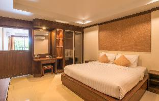 ランタ サンド リゾート & スパ Lanta Sand Resort & Spa