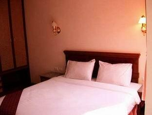 Patong Villa Hotel Phuket - Deluxe