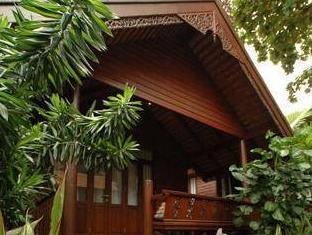 Samui Paradise Chaweng Hotel โรงแรมสมุย พาราไดซ์ เฉวง รีสอร์ท แอนด์ สปา