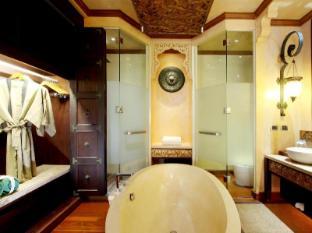 Sawasdee Village Resort & Spa Phuket - Pool Villa (The Baray Villa)