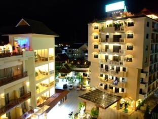 /tanawit-hotel-spa/hotel/hua-hin-cha-am-th.html?asq=jGXBHFvRg5Z51Emf%2fbXG4w%3d%3d