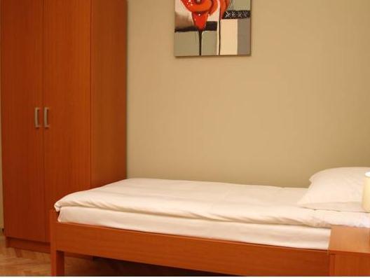 Bed & Breakfast Villa Aria
