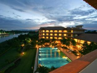 /fi-fi/the-imperial-river-house-resort/hotel/chiang-rai-th.html?asq=jGXBHFvRg5Z51Emf%2fbXG4w%3d%3d