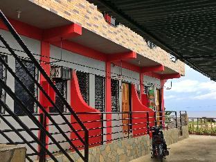 picture 3 of Marjhun's Apartelle