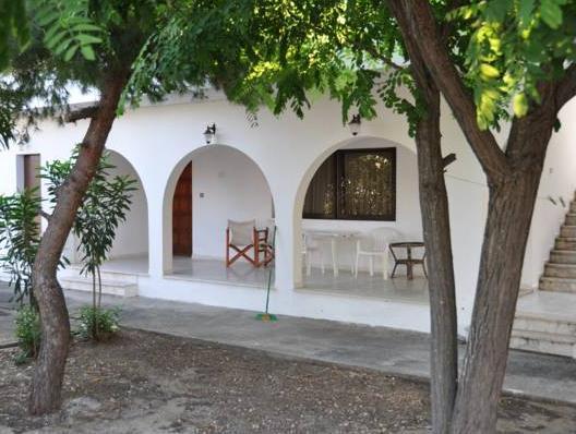 Skyros Panorama Studios