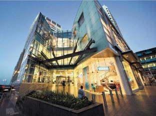 Meriton Serviced Apartments Bondi Junction Sydney - Surroundings - Bondi Junction Westfield