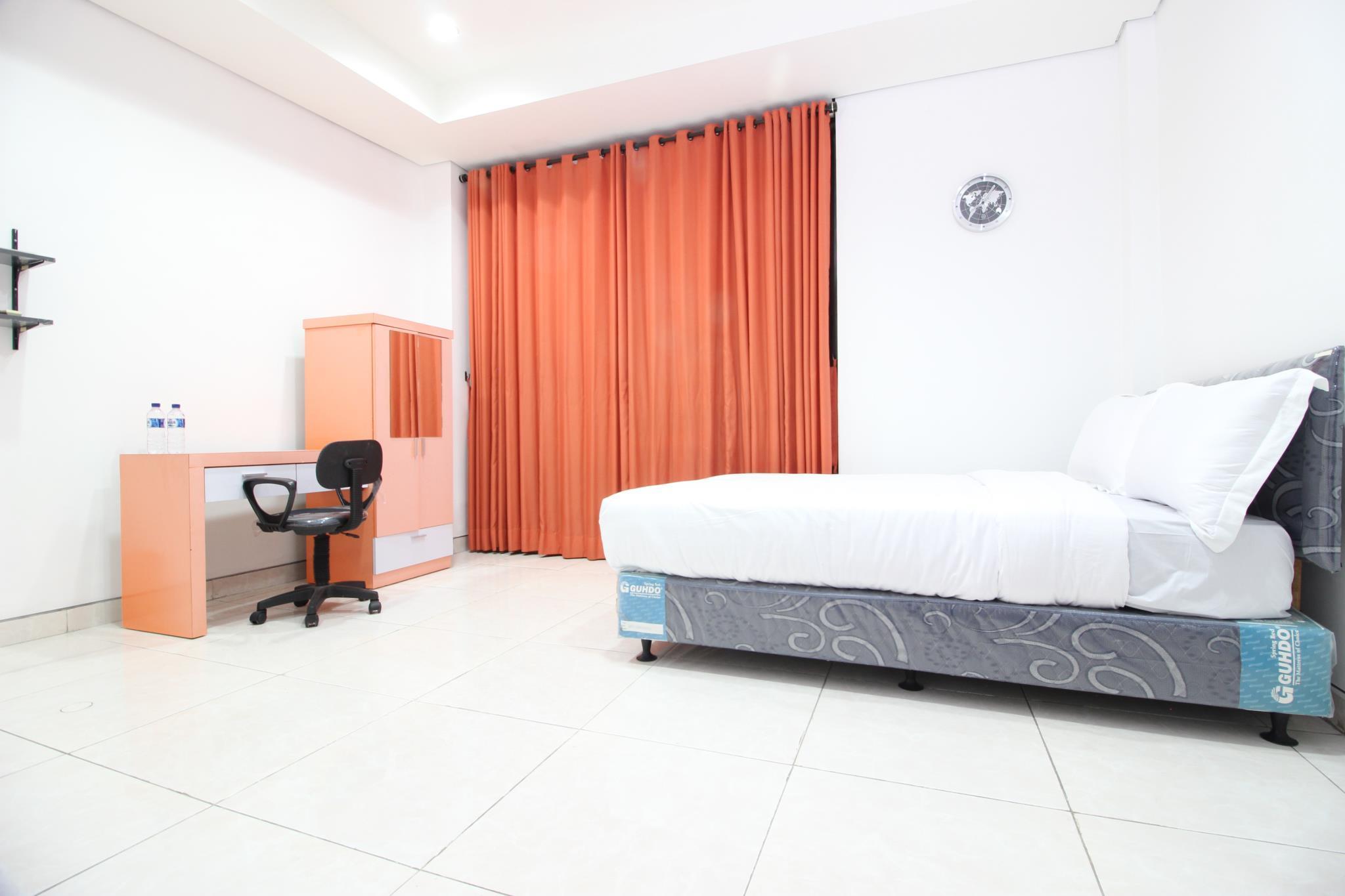 Guesthouse Alfita