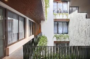 Fanta Suite Villa