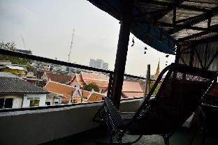 Baan Bangkok Home