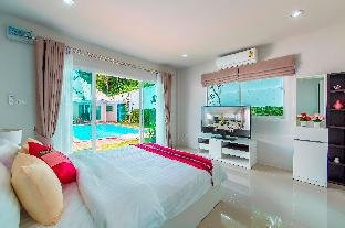 %name Baanpromphun Pool Villa by BV ภูเก็ต
