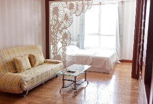 Luxury Apartment in The Manor