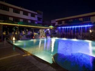 โรงแรมยามูนา วิว