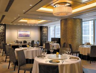 Cordis Hong Kong at Langham Place Hong Kong - Restaurant