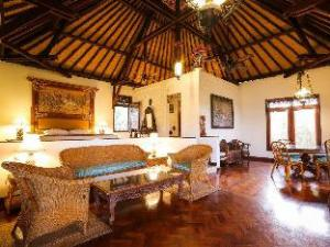 Villa Chempaka Hotel