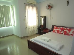 Canh Trang Hotel